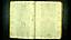 01 folio 43