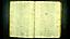 01 folio 44