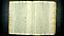 01 folio 47