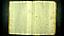 01 folio 48