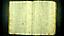 01 folio 50