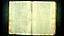01 folio 51
