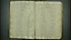 01 folio 52