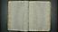 01 folio 53
