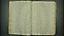 01 folio 54