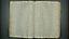 01 folio 55