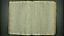 01 folio 56