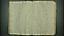 01 folio 57