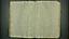01 folio 58
