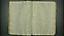01 folio 59