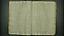 01 folio 60