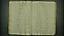 01 folio 61