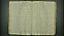 01 folio 62
