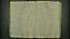 01 folio 63