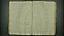 01 folio 64