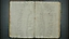 01 folio 65