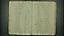 01 folio 66