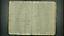01 folio 67