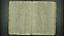 01 folio 68