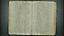 01 folio 69