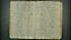 01 folio 71
