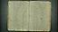 01 folio 72