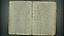 01 folio 73