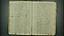 01 folio 75