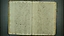 01 folio 76
