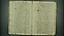 01 folio 77