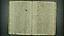 01 folio 78