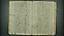 01 folio 79