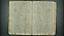 01 folio 80