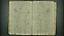 01 folio 81