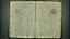 01 folio 82
