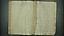 02 folion36