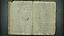 03 folio 01 - Cargos descargos