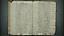 03 folio 02