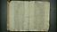 03 folio 05
