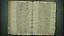03 folio 07