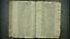 03 folio 09