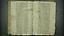 03 folio 10