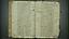 03 folio 15