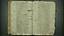03 folio 16