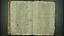 03 folio 17