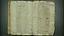 03 folio 19