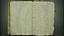 03 folio 22n