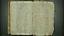 03 folio 23n