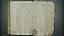 03 folio 24n