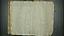 03 folio 26n